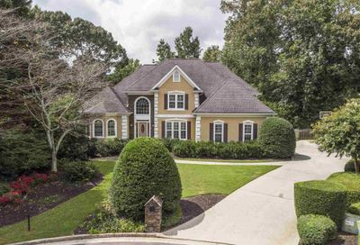 520 Dunnally Court Johns Creek GA 30022