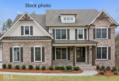 6794 Winding Canyon Rd Flowery Branch GA 30542