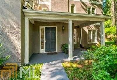 10 Brittany Way NE Atlanta GA 30324