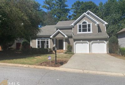 5335 Wyntree Court Peachtree Corners GA 30071-4717
