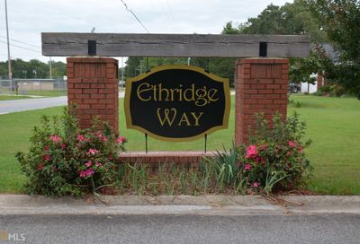 007 Ethridge Way Hartwell GA 30643
