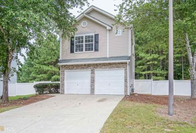 179 Oak Grove Place Kennesaw GA 30102