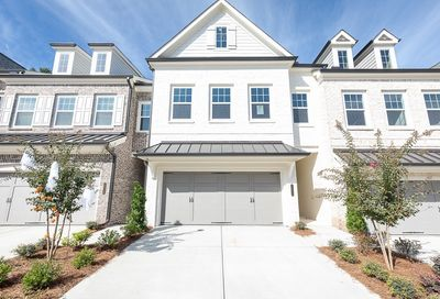 20044 Windalier Way Roswell GA 30076