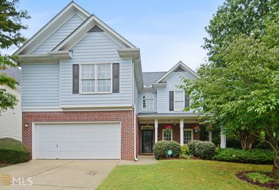 3770 Summer Rose Dr Chamblee GA 30341