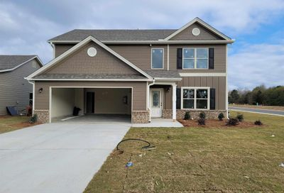 9 Heartland Cir Winder GA 30680