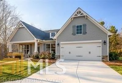 114 High Mountain Trce Canton GA 30114