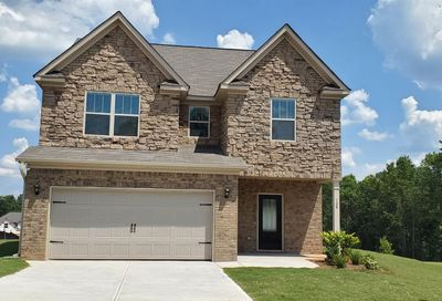 309 Olympian Drive - Lot 41 Ellenwood GA 30294