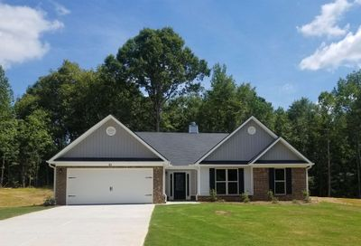 917 River Mist Cir Jefferson GA 30549