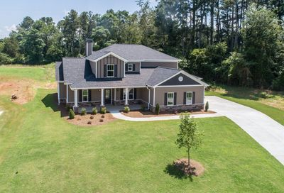 237 Poppyfield Farm Dr Good Hope GA 30641
