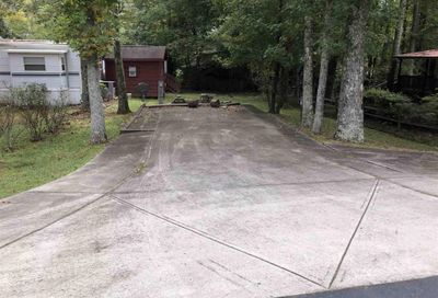 274 Stag Leap Dr Cleveland GA 30528