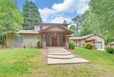 301 Old Panther Mill Trl Clarkesville GA 30523