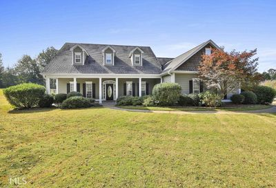100 Clydesdale Ct Tyrone GA 30290