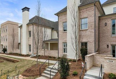 430 Clover Ct Roswell GA 30075