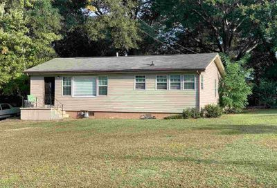 362 Christopher Dr Gainesville GA 30501