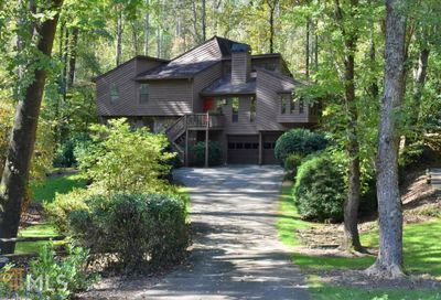 260 Trailmore Ct Roswell GA 30076-2706