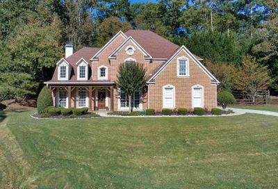 6675 Bridlewood Way Suwanee GA 30024