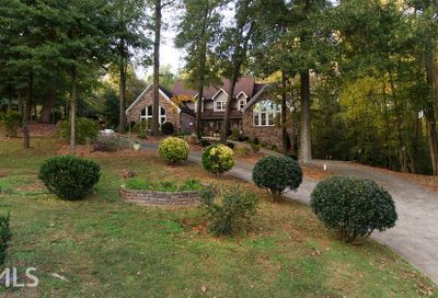 506 Fontaine Rd Sw Mableton GA 30126-2310