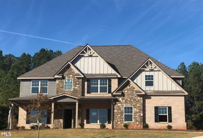 617 Laceleaf Ln, Lot 56 McDonough GA 30252