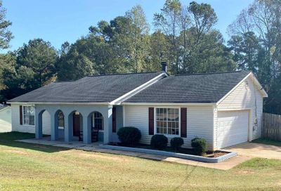1511 Pin Oak Ln Conyers GA 30094-2569