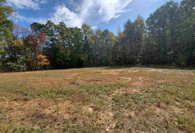 Trestle Ridge Rd Lots 56 & 57 Toccoa GA 30577