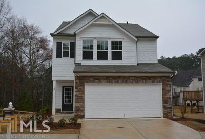 211 Terrace Walk Woodstock GA 30189