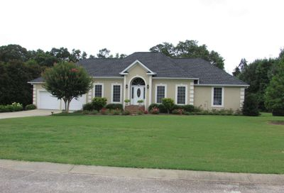 60 Clearview Rd Hartwell GA 30643