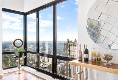 3475 Oak Valley Penthouse Atlanta GA 30326