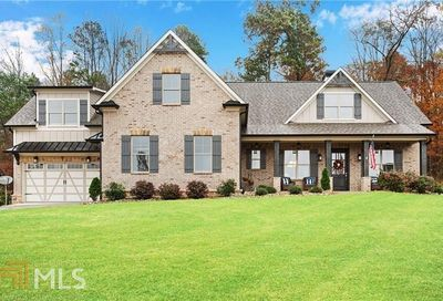 350 Meadow Lake Ter Braselton GA 30517