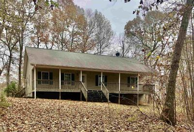 307 Cole Lake Toccoa GA 30577