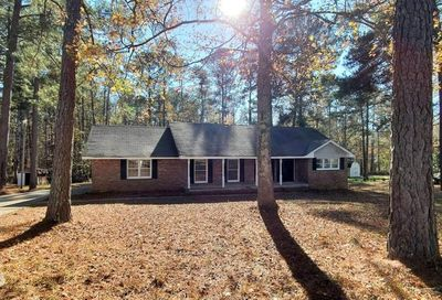863 New Hope Dr Hampton GA 30228-1589