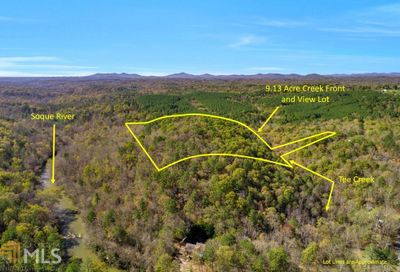 Tees Creek Pl Demorest GA 30535