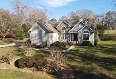 165 Windrose Meadow Ln Clarkesville GA 30523-9999