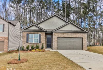 6818 Scarlet Oak Way Flowery Branch GA 30542