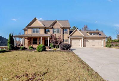 6446 Winter Harbor Dr Flowery Branch GA 30542