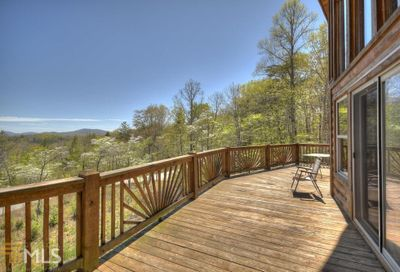 263 Ridge Brook Trail Morganton GA 30560-2910