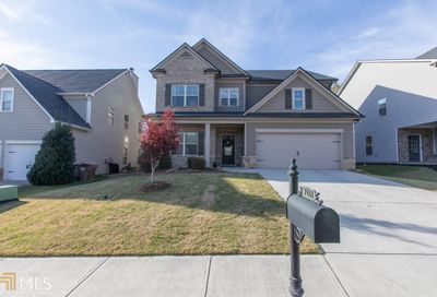 7441 Silk Tree Pt Braselton GA 30517