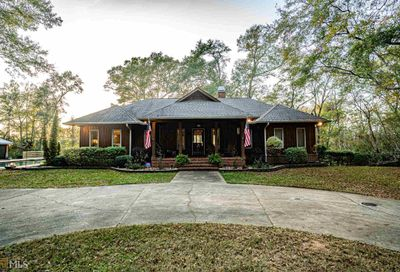 200 Old Country Club Raod Milledgeville GA 31061