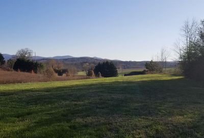 Lot 33 Ridgemont Drive Ellijay GA 30536-7080