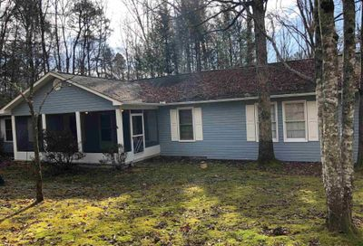 123 Stonewall Estates Drive Tiger GA 30576