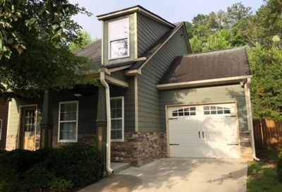 192 Overlook Circle Canton GA 30115-7456