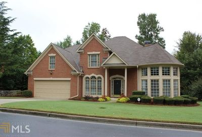 4615 Gran River Glen Peachtree Corners GA 30096