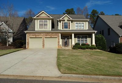 1932 Tranquil Field Way Nw Acworth GA 30102