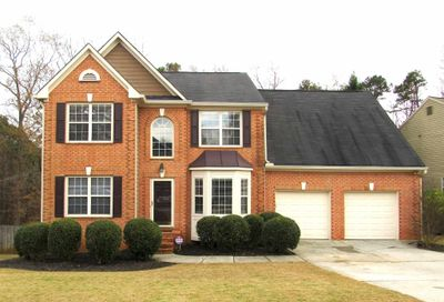 568 Staghorn Ct Suwanee GA 30024-4139