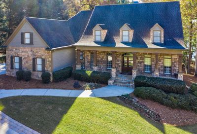6713 Wooded Cove Ct Flowery Branch GA 30542
