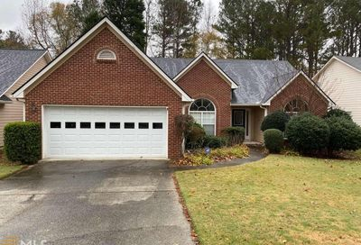 5197 Sterling Trace Dr NW Lilburn GA 30047