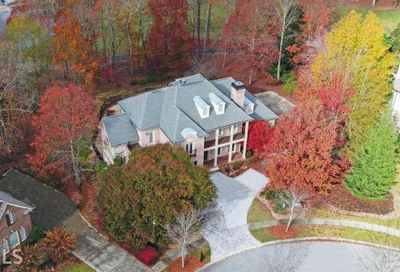 2422 Autumn Maple Dr Braselton GA 30517