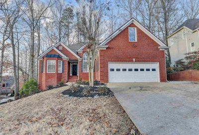 2538 Bent Tree Dr Dacula GA 30019