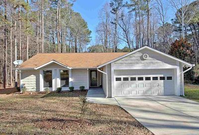108 Pheasant Ridge Peachtree City GA 30269