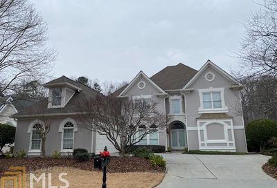 5770 Hershinger Close Johns Creek GA 30097-6429