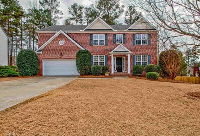 367 Aster Ridge Trl Peachtree City GA 30269